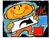 Logo Trobada Clic
