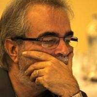 Jordi Adell (@jordi_a): edu & tec